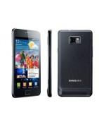 Samsung S2 reparatie onderdelen