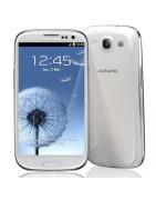Samsung S3 reparatie onderdelen