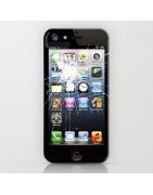 Iphone 5 reparatie onderdelen