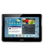 Samsung tab 2 10.1 reparatie onderdelen
