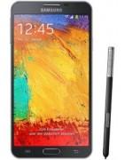 Samsung Note 3 onderdelen