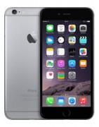 Iphone 6(S) onderdelen