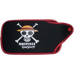 PSP zachte beschermhoes Piraat