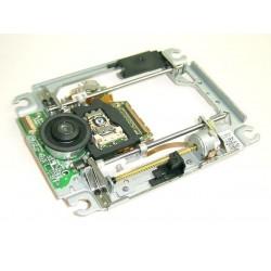 Blu-Ray Drive Loopwerk Lens KEM-400AAA