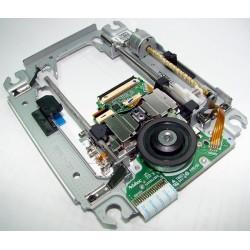 Blu-Ray Drive Loopwerk Lens KEM-410ACA