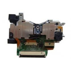Blu-Ray Drive Lens KEM-410ACA