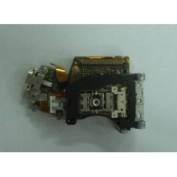 Blu-Ray Drive Lens KES-400AAA