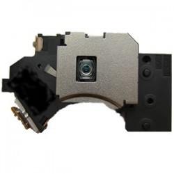 PS2 lens PVR-802W