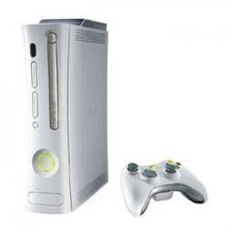 Xbox 360 ombouw pakket