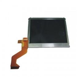 DSI XL lcd scherm (boven)