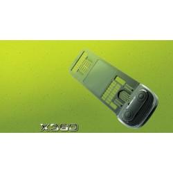 Wasabi360