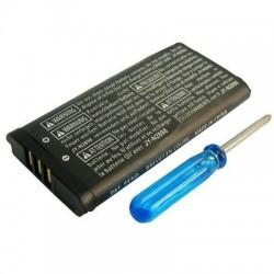 DSI batterij / accu