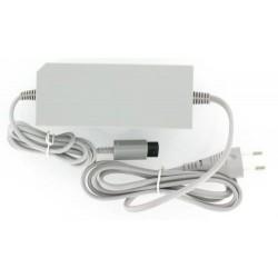 Nintendo wii power supply