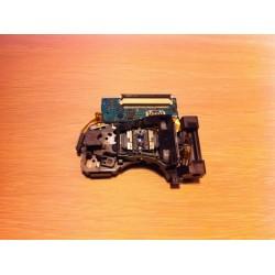 PS3 Slim KES-470AAA Lens