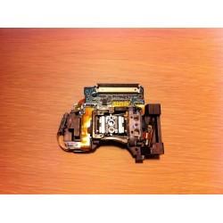 PS3 Slim KES-460AAA Lens