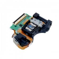 PS3 Slim KES-450AAA Lens