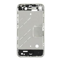 Iphone 4 midframe (middle plate) Origineel
