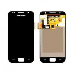 Samsung Galaxy S lcd display