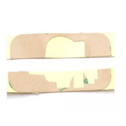 Iphone 3G(S) Adhesive Strips
