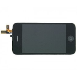 Iphone 3GS compleet scherm met touchscreen
