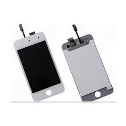 iPod touch 4G compleet scherm wit