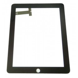 Ipad 1 touch screen