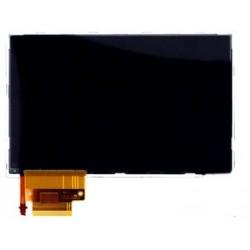 PSP 2000 lcd scherm