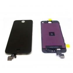 Iphone 5 Voorkant / LCD / Digitizer Origineel Zwart