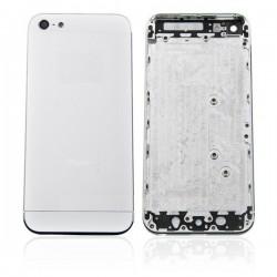 Iphone 5 achterkant Origineel wit