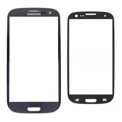 Samsung S3 Touchscreen grijs