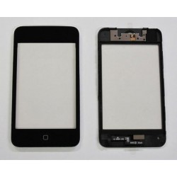 iPod Touch 3G Touchscreen assembly