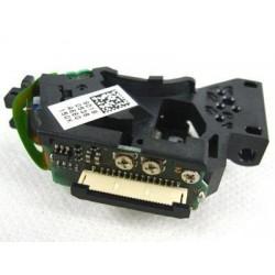 Xbox 360 SLIM lens Hob-15XX