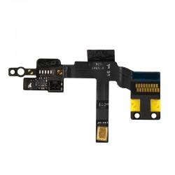 Iphone 5 sensor kabel