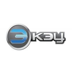 3K3Y PS3 Phat