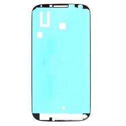 Samsung S4 Front Housing Adhesive / sticker