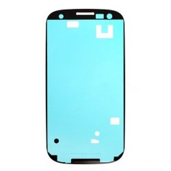 Samsung S3 Front Housing Adhesive / sticker