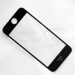 Iphone 5 touchscreen / glas