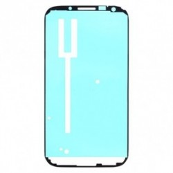 Samsung Note 2 Front Housing Adhesive / sticker