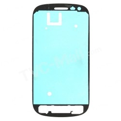 Samsung S3 mini Front Housing Adhesive / sticker