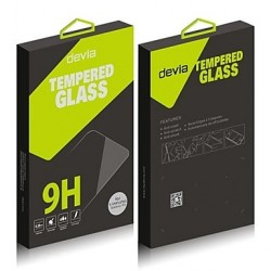Samsung S3 tempered glass screenprotector