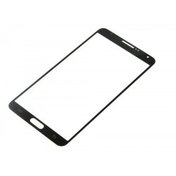Samsung Note 3 touch screen zwart