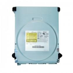 LiteOn xbox 360 drive
